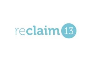 Reclaim 13