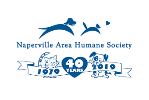 Naperville Area Humane Society