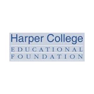 Harper College Educational Foundation