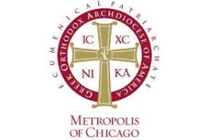 Metropolis of Chicago