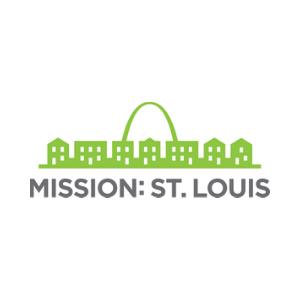 Mission: St. Louis