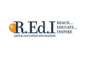R.Ed.I