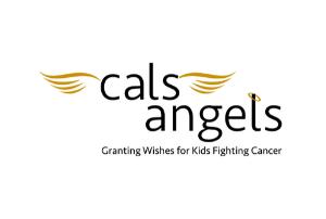 Cals Angels
