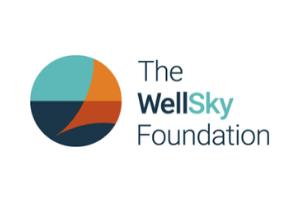 The WellSky Foundation