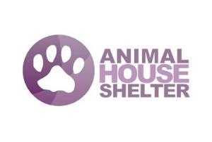 Animal House Shelter
