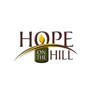 Hope On The Hill