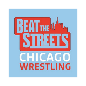 Beat The Streets Chicago Wrestling