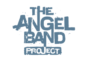 The Angel Band Project