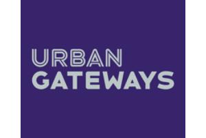 Urban Gateways