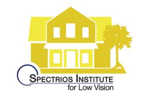 Spectrios Institute