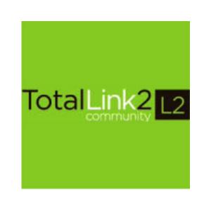 Total Link 2
