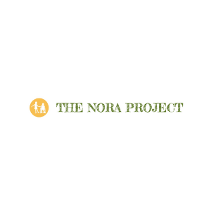 The Nora Project