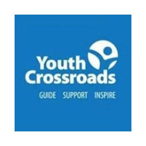 Youth Crossroads